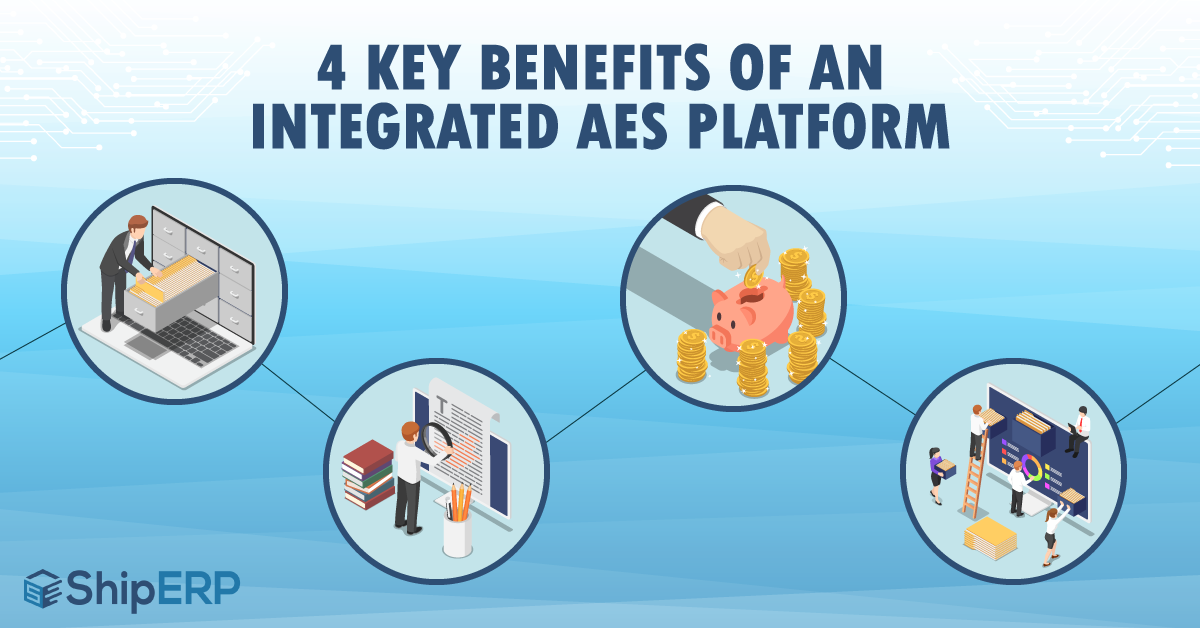 AES-Blog-Graphic