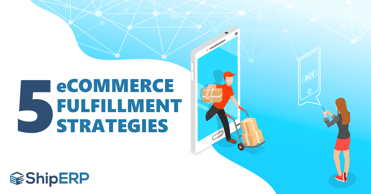 ecommerce-fulfillment-blog-header