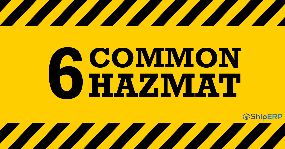 hazmat preview graphic