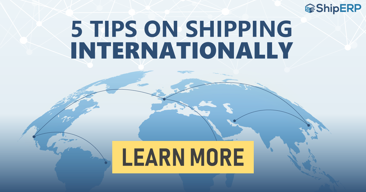 navigate-international-shipping-preview