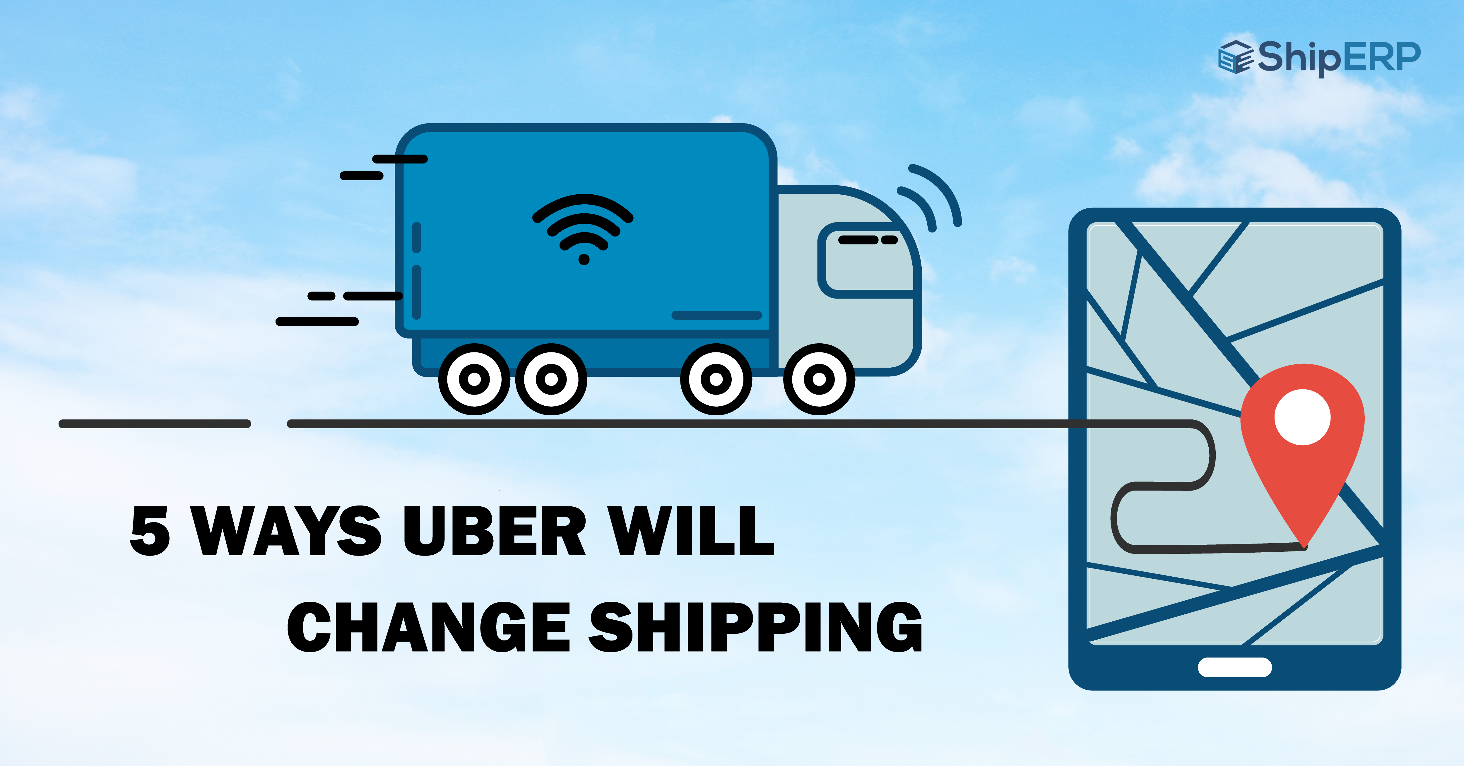 uber freight blog graphic